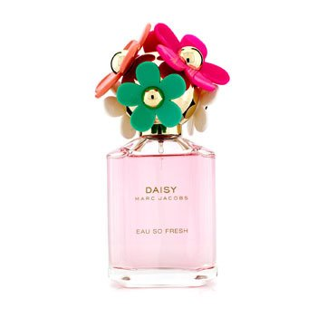 Marc JacobsDaisy Eau So Fresh Delight Eau De Toilette Spray (Limited Edition) 75ml/2.5oz