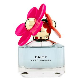 Marc JacobsDaisy Delight Eau De Toilette Spray (Limited Edition) 50ml/1.7oz