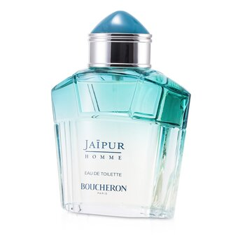 BoucheronJaipur Eau De Toilette Spray (Edici�n Limitada) 100ml/3.3oz