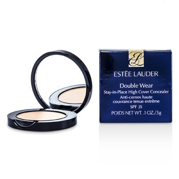 Estee Lauder Double Wear Stay In Place High Cover Concealer SPF35 - 1N Extra Lig make up