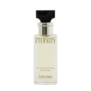 Calvin Klein Eternity Eau De Parfum Spray  30ml/1oz