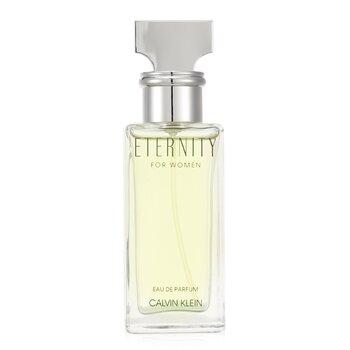 Calvin KleinNước Hoa Eternity Eau De Parfum Spray 30ml/1oz