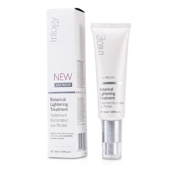 http://gr.strawberrynet.com/skincare/trilogy/botanical-lightening-treatment/168676/#DETAIL