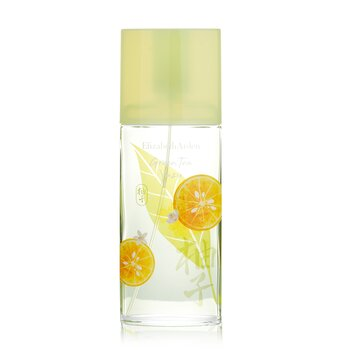 Elizabeth ArdenGreen Tea Yuzu Eau De Toilette Spray 100ml/3.3oz