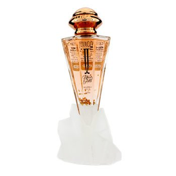 Jivago Rose Gold Eau De Parfum Spray  50ml/1.7oz