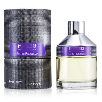 Pal ZileriBlu Di Provenza Eau De Toilette Spray 100ml/3.4oz