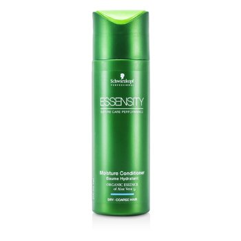 SchwarzkopfEssensity Moisture Conditioner (For Dry - Coarse Hair) 200ml/6.7oz