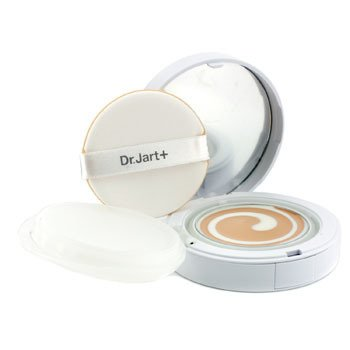 Dr. Jart+CC Essence Balm Broad Spectrum SPF 24 - #01 Light Medium 12g/0.42 oz
