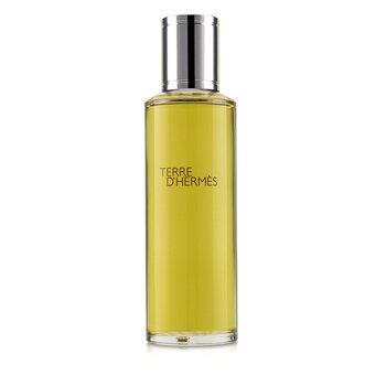 Hermes Terre D'Hermes Pure Parfum Repuesto  125ml/4.2oz