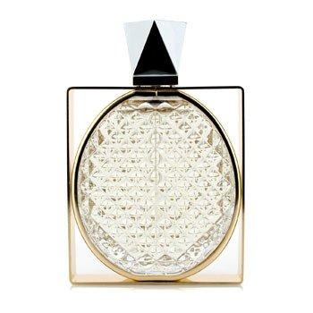 Stella McCartney L.I.L.Y Absolute Eau De Parfum Spray 50ml/1.7oz