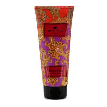 EtroRajasthan Perfumed Body Milk 200ml/6.7oz