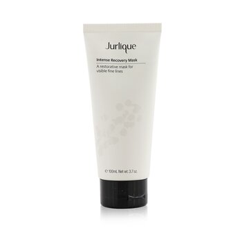 Jurlique M�scara de Recuperaci�n Intensa  100ml/3.7oz