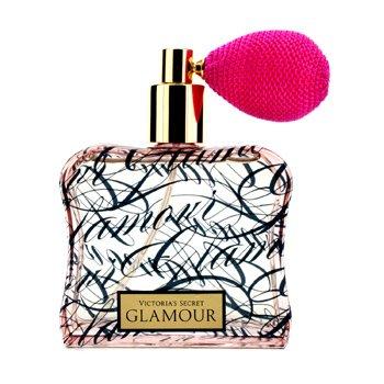 Victoria's Secret Glamour Eau De Parfum Spray  100ml/3.4oz