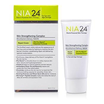 NIA24  NIA24 肌肤强韧护理乳(修复型) 50ml/1.7oz