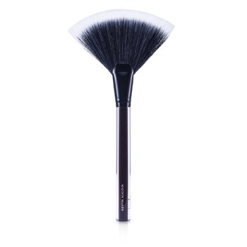 Kevyn AucoinThe Large Fan Brush