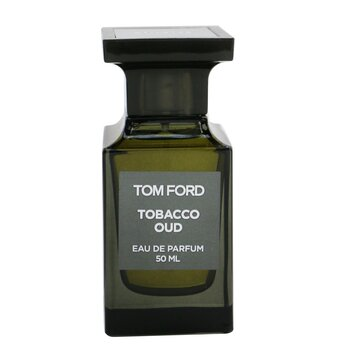 Tom FordPrivate Blend Tobacco Oud Eau De Parfum Spray 50ml/1.7oz