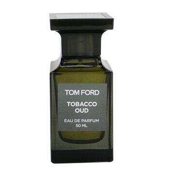 Tom FordPrivate Blend Tobacco Oud Eau De Parfum Spray 50ml/1.7oz