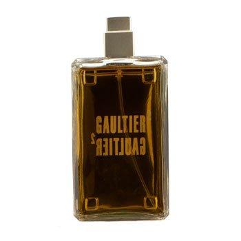 Jean Paul GaultierGaultier2 Unisex Eau De Parfum Spray 120ml/4oz