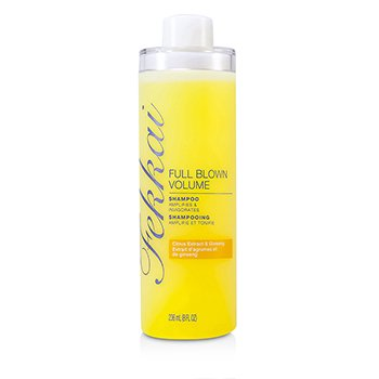 Frederic Fekkai Full Blown Volume Champ� (Amplifica & Vigoriza)  236ml/8oz