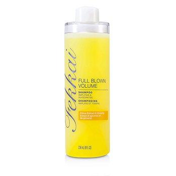 Frederic Fekkai Full Blown Volume Shampoo (Amplifies & Invigorates) 236ml/8oz