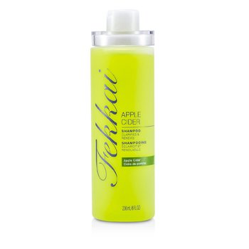 Frederic Fekkai Apple Cider Shampoo (Clarifies & Renews) 236ml/8oz hair care