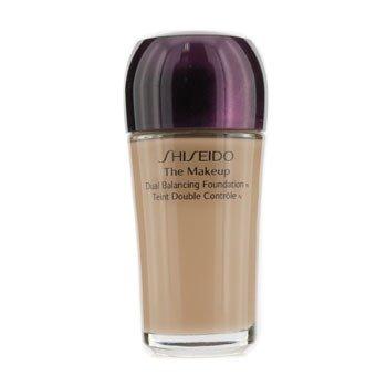 ShiseidoThe Makeup Base N Balanceadora Dual30ml/1oz