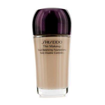 ShiseidoThe Makeup Dual Balancing Foundation N30ml/1oz