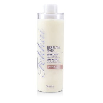 Frederic FekkaiEssential Shea Conditioner (Rich Moisture, Smooth Detangling) 236ml/8oz