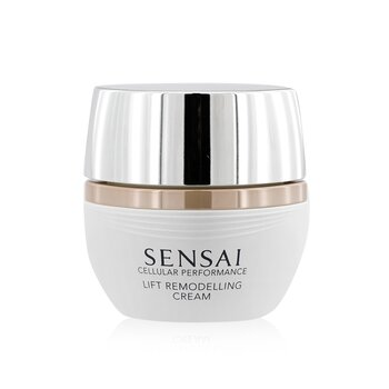 KaneboSensai Cellular Performance Lift Remodelling Cream 40ml/1.4oz