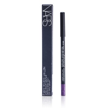 NARSLarger Than Life Eye Liner0.58g/0.02oz