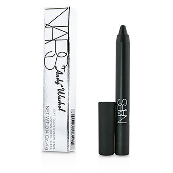 NARS Soft Touch Shadow Pencil – Empire (Andy Warhol Edition) 4g/0.14oz