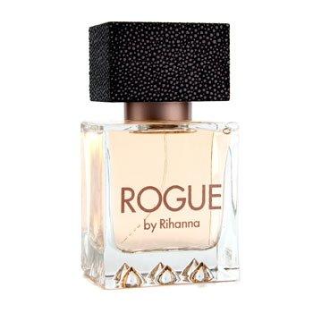 Rihanna Rogue Eau De Parfum Spray  75ml/2.5oz