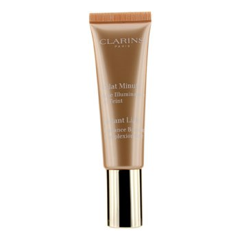 Clarins Instant Light Radiance Boosting Complexion Base - # 03 Peach 30ml/1oz