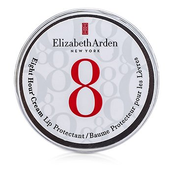 Elizabeth Arden Eight Hour Cream Lip Protectant  13ml/0.43oz