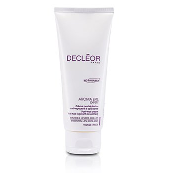 DecleorAroma Epil Expert Post-Wax Cream (Salon Size) 100ml/3.3oz