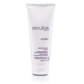 Aroma Epil - Cuidado D�aAroma Epil Expert Crema Post Cera (Tama�o Sal�n) 100ml/3.3oz