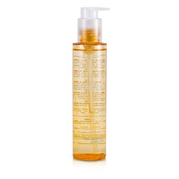 DecleorMicellar Oil 150ml/5oz