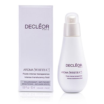 DecleorAroma White C+ Intense Flu�do Translucidez 50ml/1.69oz