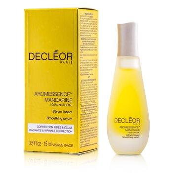 Decleor Aromessence Mandarine Smoothing Serum 15ml/0.5oz