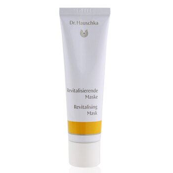 Dr. HauschkaRevitalizing Mask 30ml/1oz