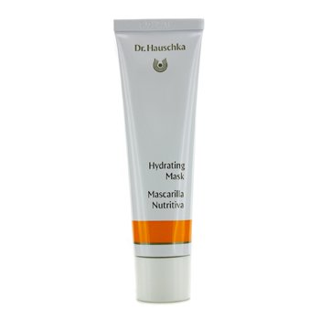 Dr. HauschkaHydrating Mask 30ml/1oz