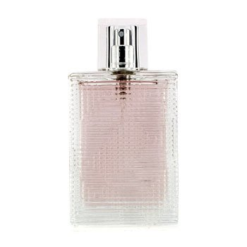 BurberryBrit Rhythm Eau De Toilette Spray 50ml/1.7oz