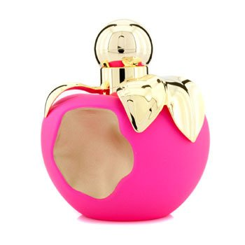 Nina RicciLa Tentation De Nina Eau De Toilette Spray (Edici�n Limitada) 80ml/2.7oz