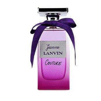 LanvinJeanne Lanvin Couture Birdie Eau De Parfum Spray 100ml/3.3oz