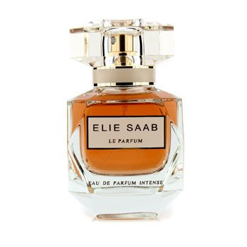 Elie SaabLe Parfum Eau De Parfum Intense Spray 30ml/1oz