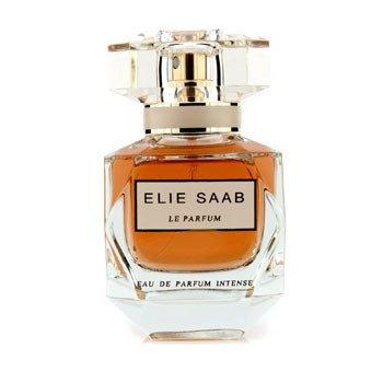 Elie Saab Le Parfum Интенсивная Парфюмированная Вода Спрей 30ml/1oz
