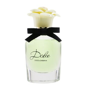 Dolce & GabbanaDolce Eau De Parfum Spray 30ml/1oz