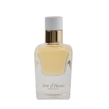 HermesJour D'Hermes Absolu Eau De Parfum Refillable Spray 30ml/1oz