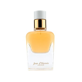 Hermes Jour D'Hermes Absolu Eau De Parfum Spray Recargable  50ml/1.6oz