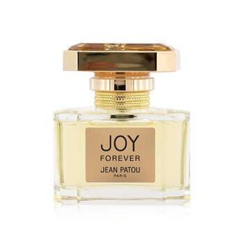 Jean Patou Joy Forever Eau De Parfum Spray  30ml/1oz